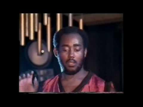 Samson Chaud Gars – Bolo Cellucam (original)
