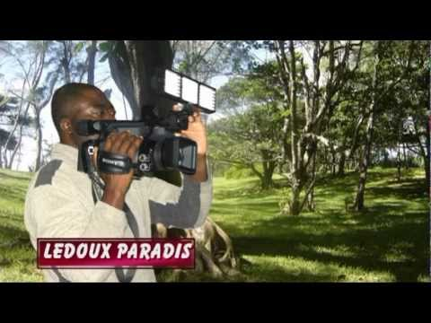 Ledoux Paradis – Tele Solidarite (Makossa Video Mix)