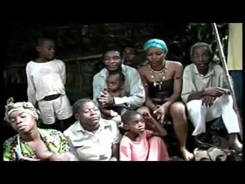 Chimene Ngoly – malablakola