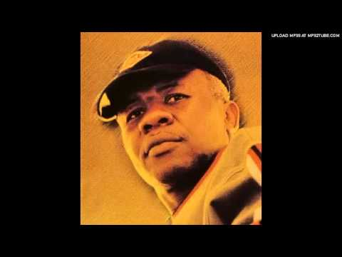 Lapiro De Mbanga – Fogoh Mawoh