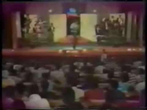 Lapiro de Mbanga – Nak Pasi (1988)