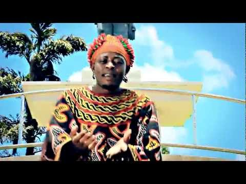 Dog Star – My Sweet Bamenda (Official)