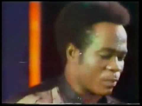 Maele – Chabeli (1987)