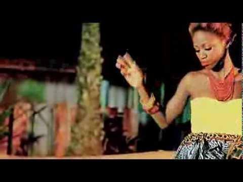 Gasha – Kaki Mbere