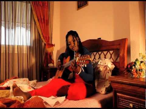Kareyce FOTSO – Poa'lag