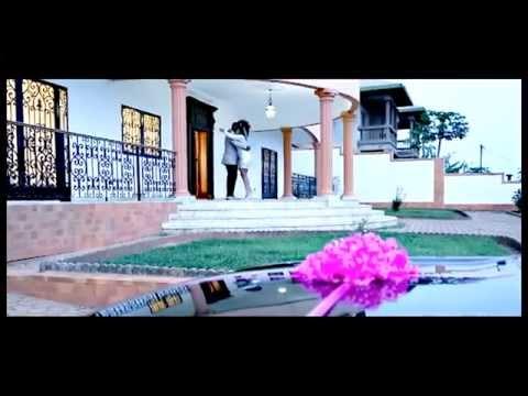 COCO ARGENTEE – FALLAIT PAS (2014)