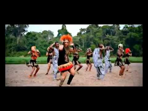 Coco Argentee feat Andre Marie Tala – BIKUT SKIN