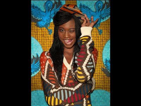 Back to MBOA – Classic Makossa Clips