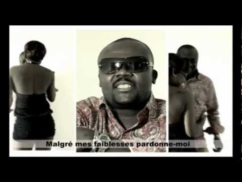 Sergeo POLO – Lak sse Mba