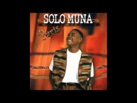 Solo Muna – Mulato