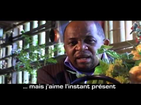 BEST OF CAMEROON MAKOSSA – VideoMix