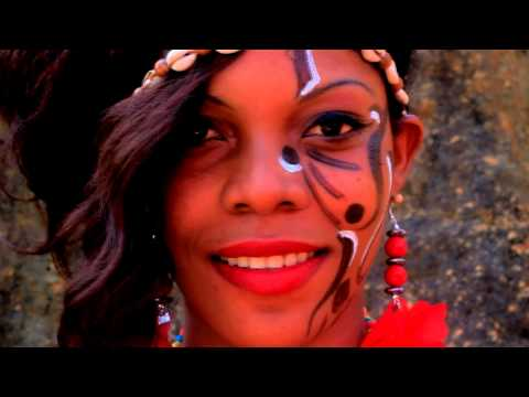 FEATURIST – Africa  (D'ou Je Viens)