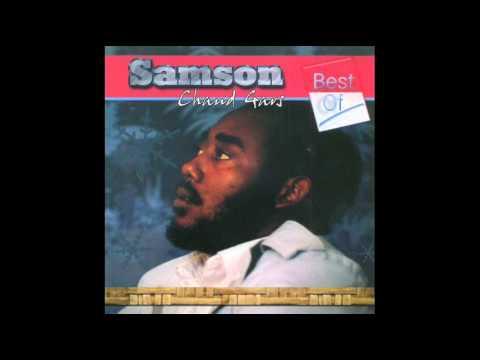 Best Of Samson Chaud Gars – Wa jobi bos