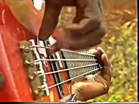 Nkodo Sitony – Ngoan Ezoum