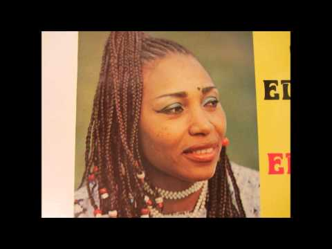 Tity Edima – Doudou
